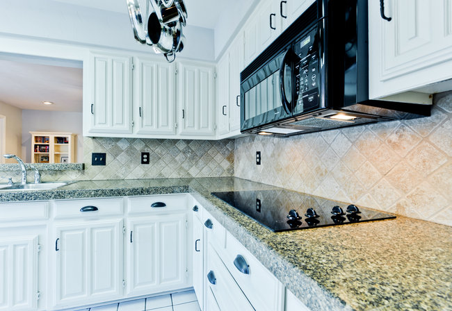 6402_covecreek_kitchen