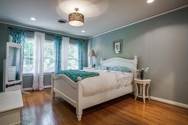 6748-avalon-bedroom-3