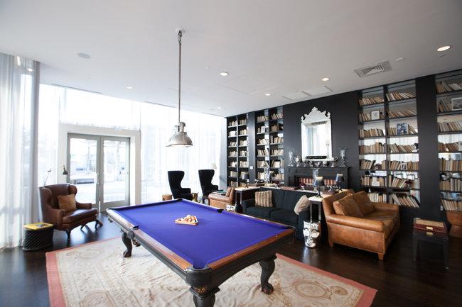 House_Lounge