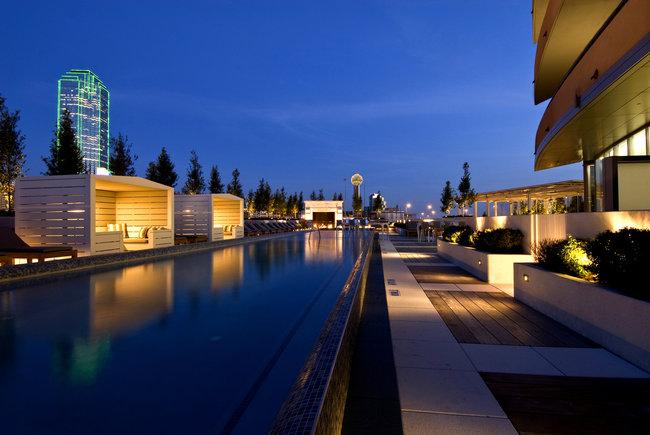 House_Pool