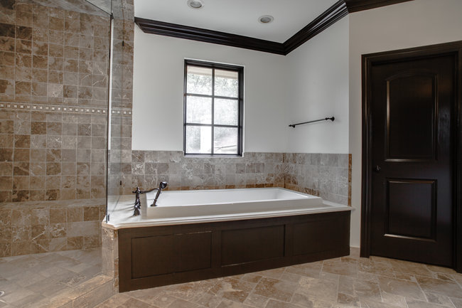 4520-potomac-bath