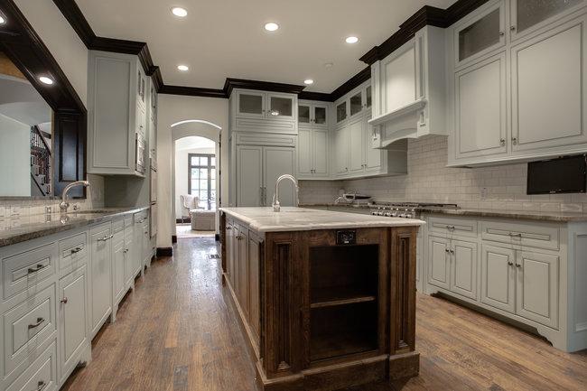 4520-potomac-kitchen2