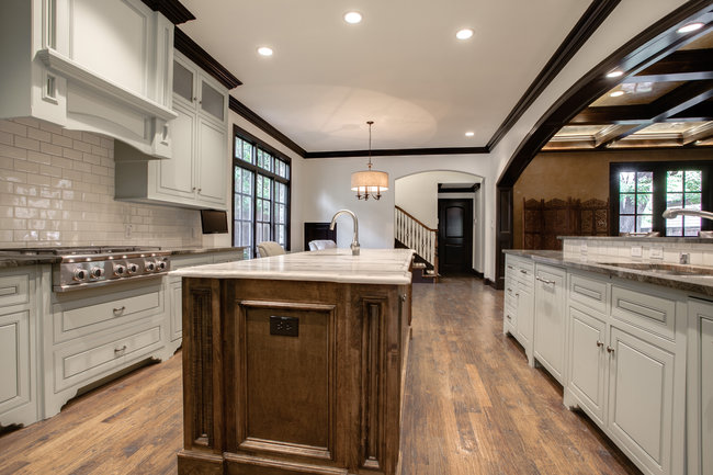 4520-potomac-kitchen3