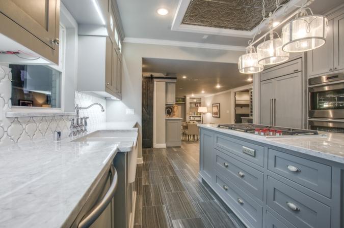915wcolorado_kitchen2