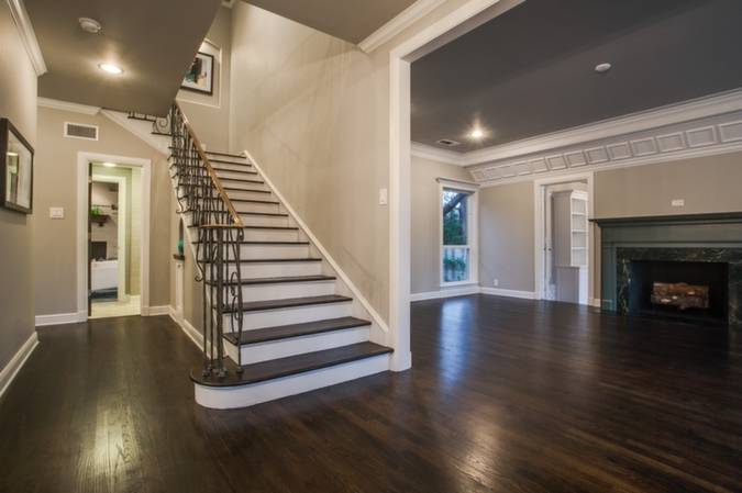 915wcolorado_stairs