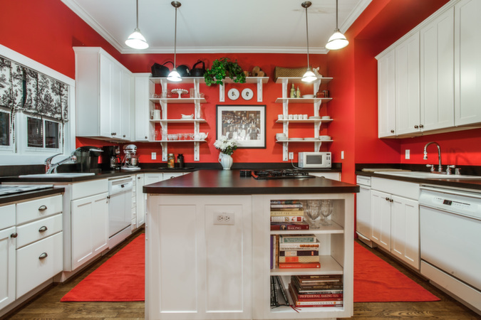 2505-worthington-st-kitchen