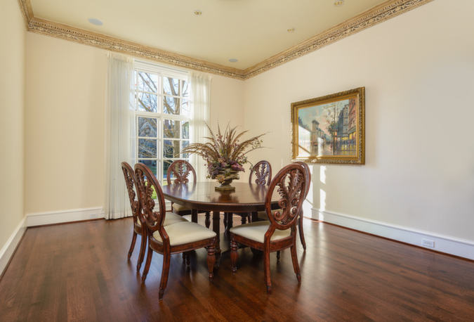 3800 Wentwood 4