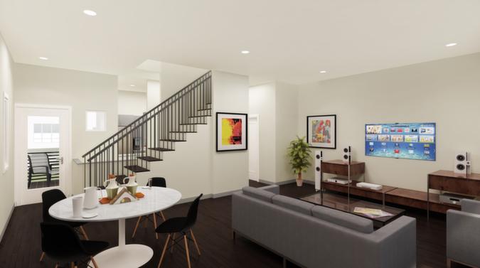 type_3_living_room