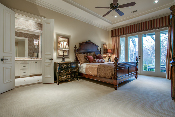12269-pecan-forest-dr-dallas-tx-2-high-res-18