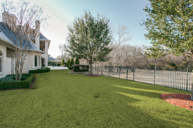 12269-pecan-forest-dr-dallas-tx-2-high-res-25