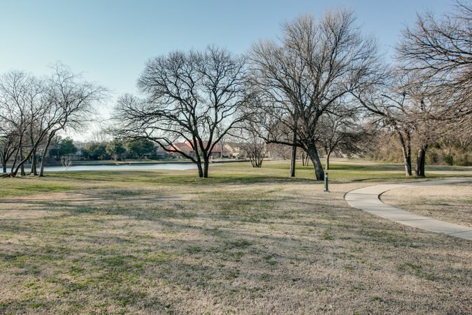12269-pecan-forest-dr-dallas-tx-2-high-res-27