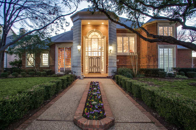 5403-willow-wood-ln-dallas-tx-2-high-res-1