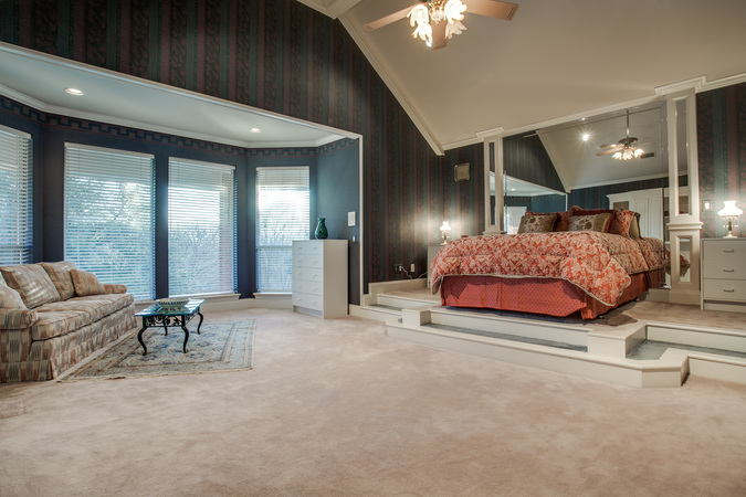 5403-willow-wood-ln-dallas-tx-2-high-res-19