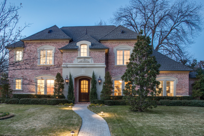 6537-northwood-rd-dallas-tx-high-res-1