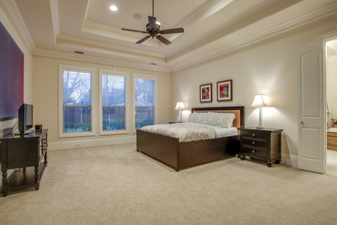 6537-northwood-rd-dallas-tx-high-res-16