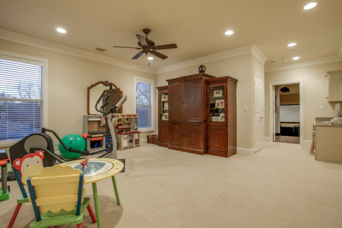 6537-northwood-rd-dallas-tx-high-res-23