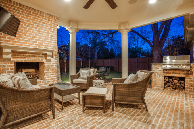 6537-northwood-rd-dallas-tx-high-res-28