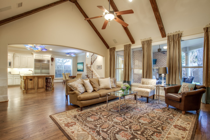 6537-northwood-rd-dallas-tx-high-res-9