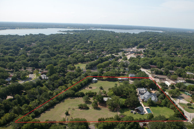 6831Fisher_aerial
