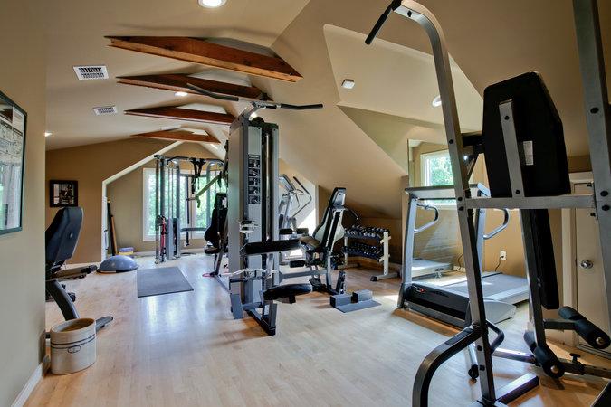 6831Fisher_gym