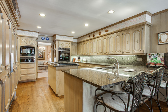 10473-epping-ln-dallas-tx-high-res-15
