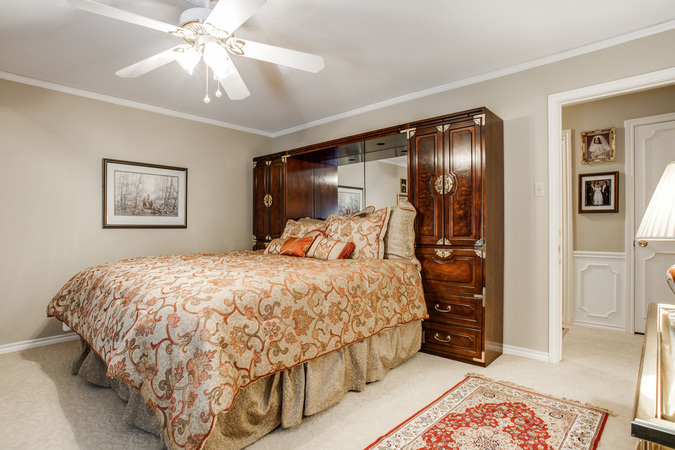 10473-epping-ln-dallas-tx-high-res-22