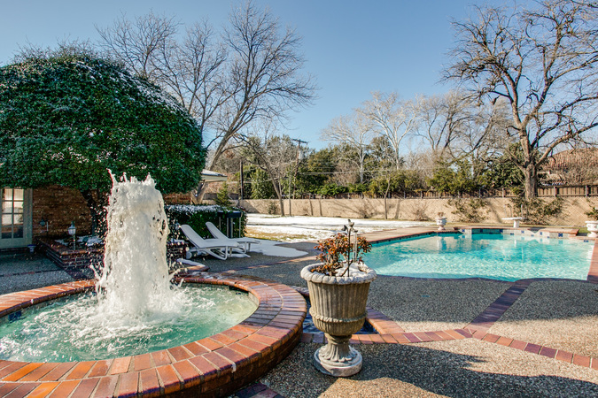 10473-epping-ln-dallas-tx-high-res-25