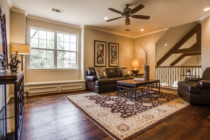 11737-high-forest-dr-dallas-tx-high-res-18