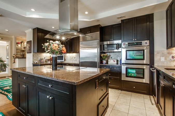 5909-luther-ln-dallas-tx-1005-high-res-8