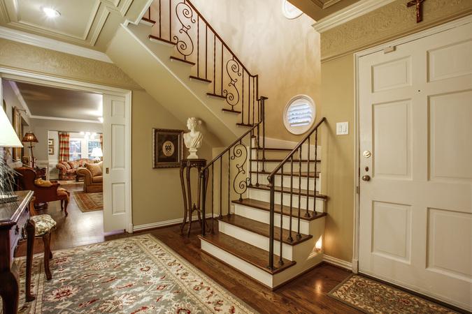 1136-turner-3-stairs