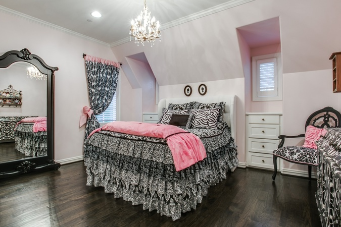 2725-stanford-ave-dallas-tx-mls-20