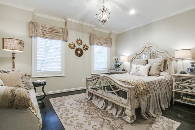 2725-stanford-ave-dallas-tx-mls-22