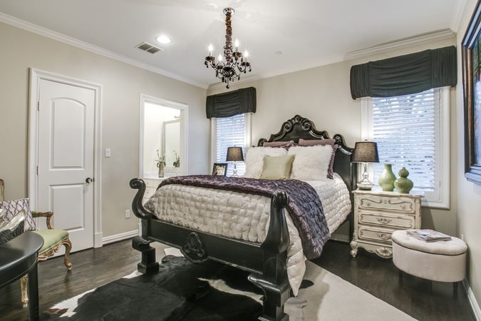 2725-stanford-ave-dallas-tx-mls-23
