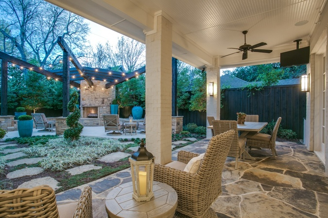 2725-stanford-ave-dallas-tx-mls-27