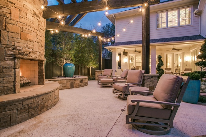2725-stanford-ave-dallas-tx-mls-30