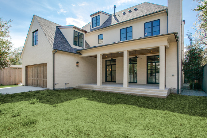 3216-colgate-ave-dallas-tx-3-high-res-10