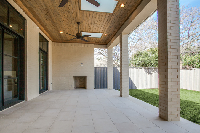 3216-colgate-ave-dallas-tx-3-high-res-7