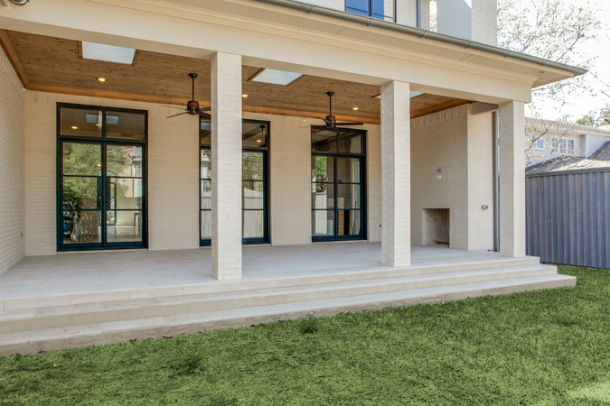3216-colgate-ave-dallas-tx-3-high-res-9