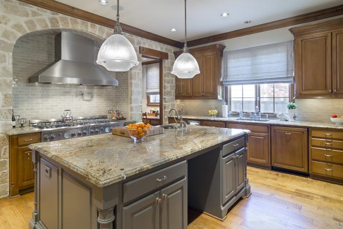 3532_milton_10_kitchen