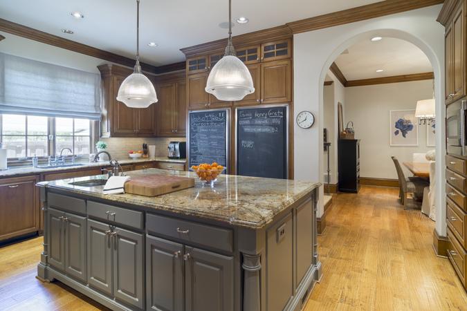 3532_milton_12_kitchen