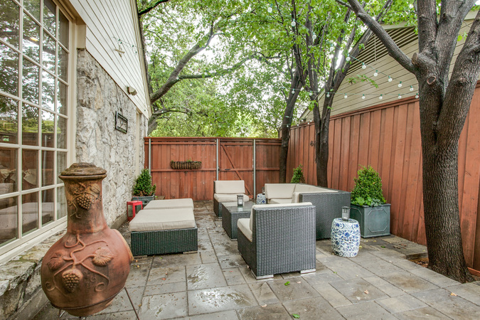 7906-purdue-ave-dallas-tx-high-res-22