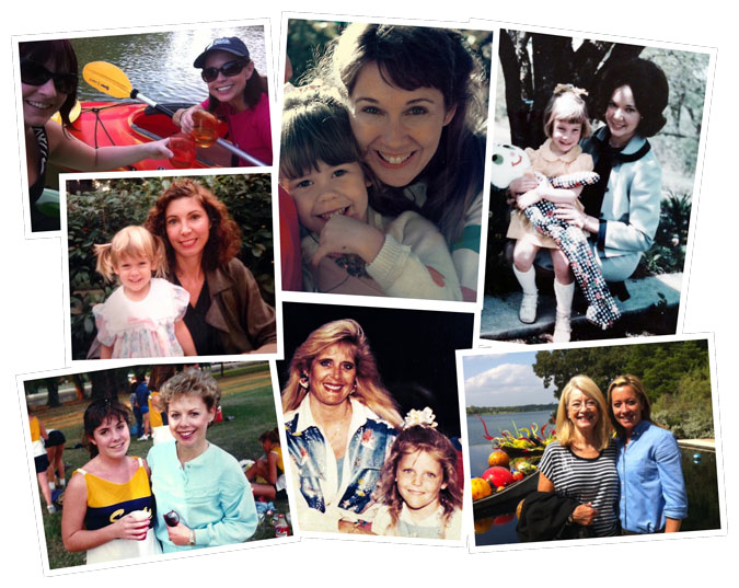 Collage-for-Mother's-Day