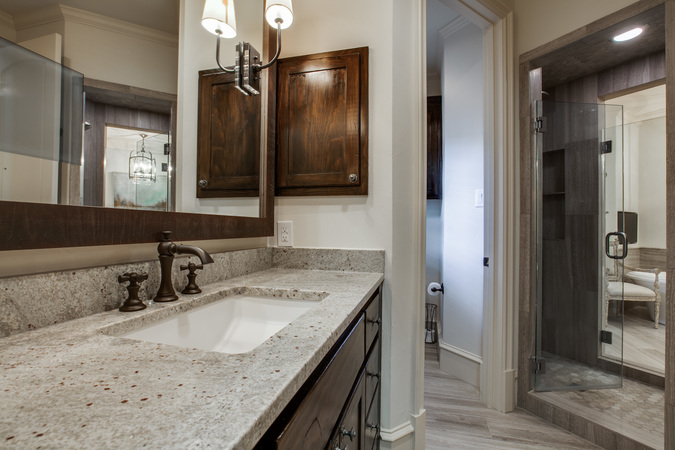 3237-greenbrier-dr-dallas-tx-high-res-24
