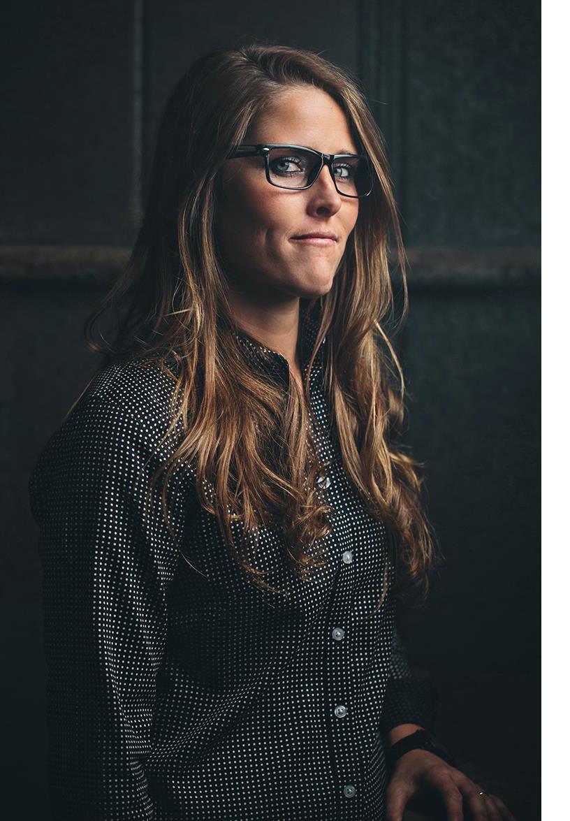 Kristin (1)