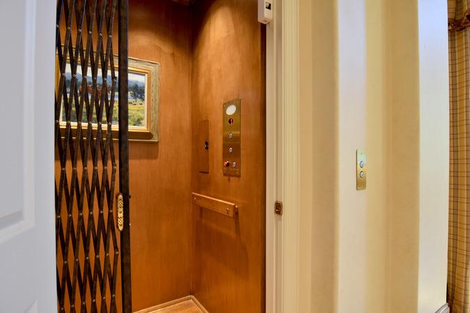 dsc_0216-elevator