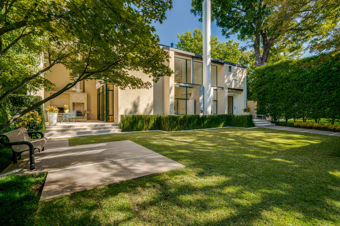 3908-euclid-ave-dallas-tx-high-res-2