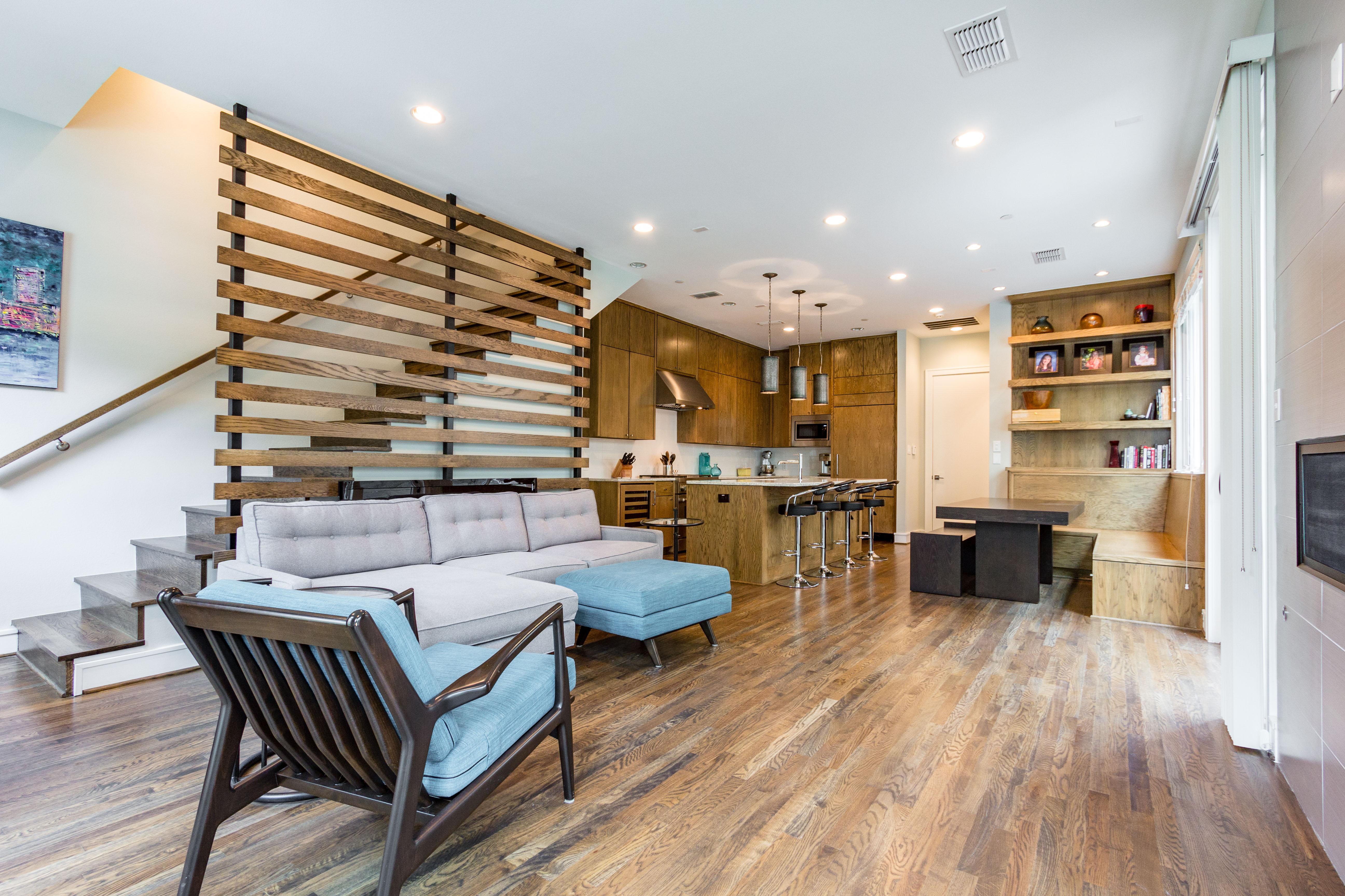 03_livingroom