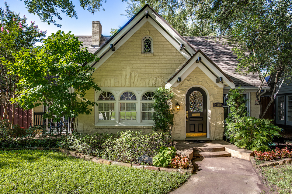 5 Must-See Open Houses This Weekend