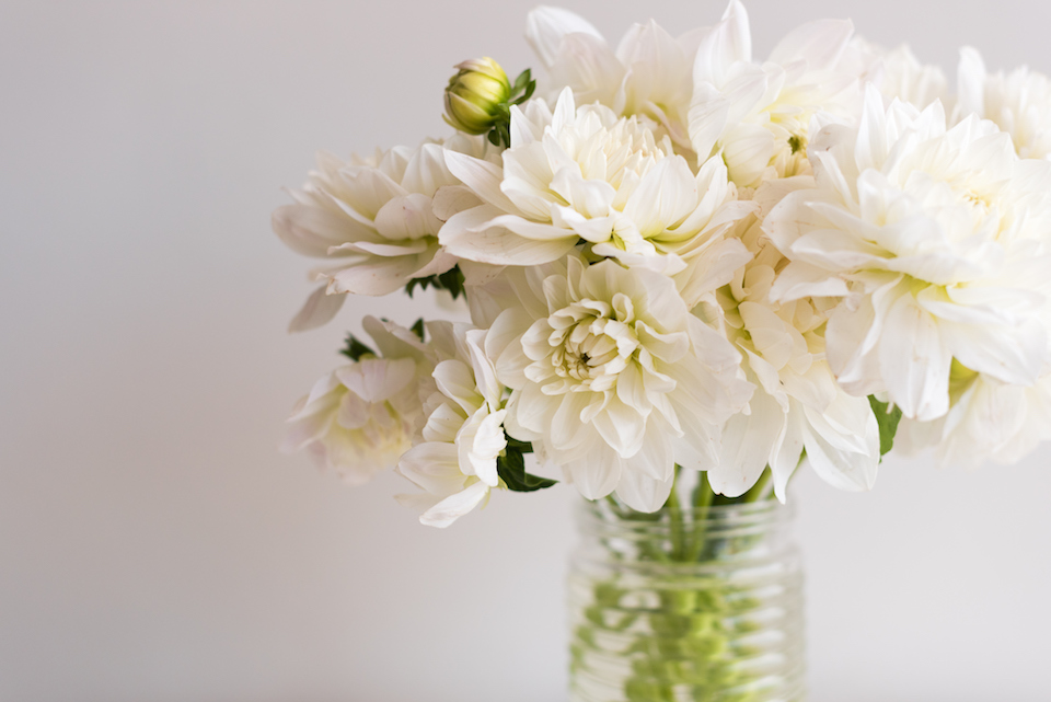 How To Make Your Bouquet Last Longer