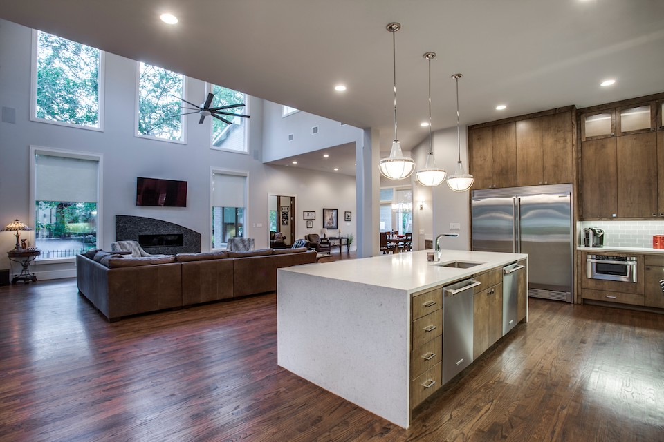 10 Year Anniversary Concludes with 150+ Open Houses